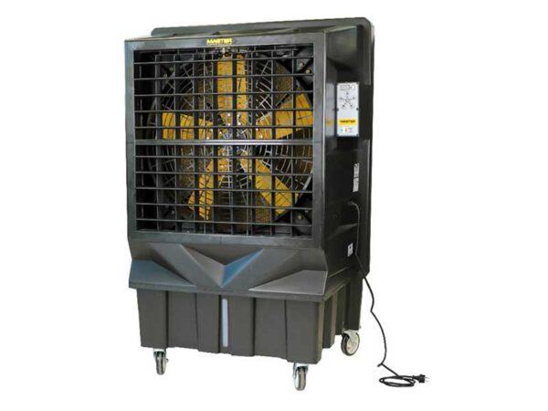 Noleggio e vendita raffrescatori portatili Master BC220
